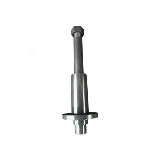 Hitachi ex200 excavator track adjuster